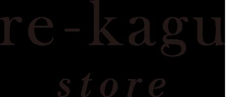北欧家具・ヴィンテージ家具・オリジナル家具の通販サイト re-kagu