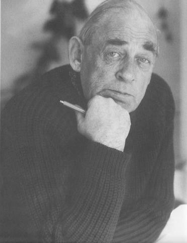 Alvar Aalto (アルバ アアルト)
