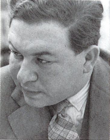 Arne Jacobsen (アルネ・ヤコブセン)