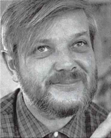 Borge Mogensen (ボーエ・モーエンセン)