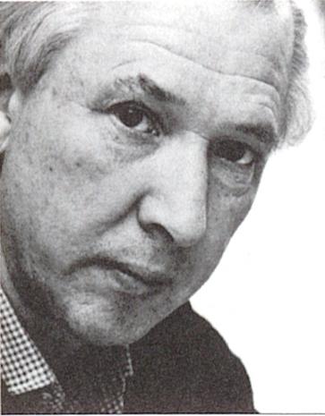 Hans J.Wegner (ハンス J ウェグナー)