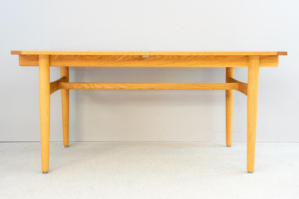 ダイニングテーブル(エクステンション)