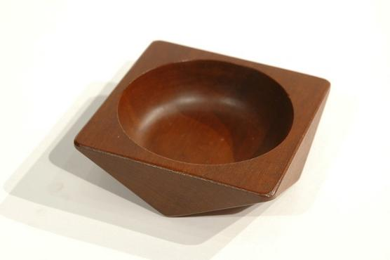 Bowl/ボウル (XS)