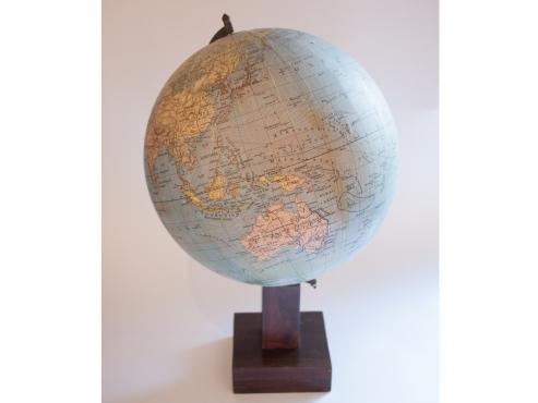 地球儀/Globe