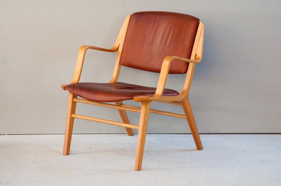 チェア/AX Chair