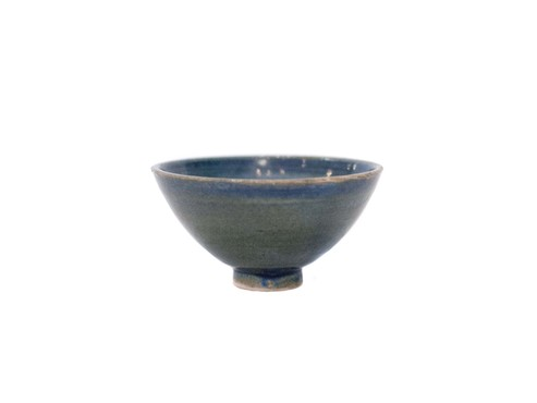 Miniature Bowl/ミニチュアボウル