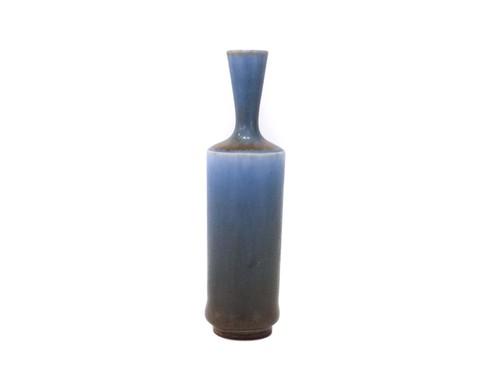 Miniature Vase/ミニチュア ベース