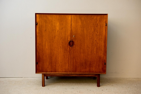Cabinet/P.Hvidt&Molgaard[Sold_Out]