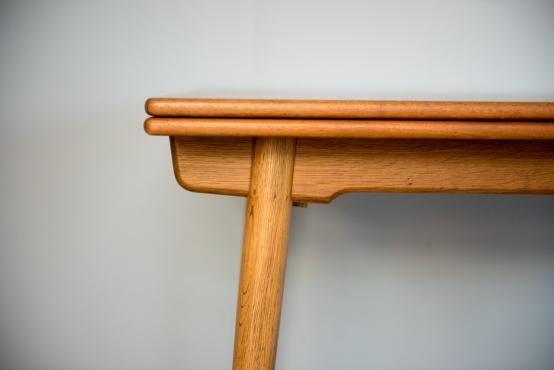 ダイニングテーブル/AT312/ウェグナー[Sold_Out]