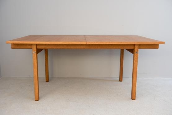 ダイニングテーブル/AT315/ウェグナー/オーク