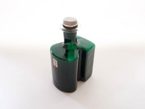ガラスボトルS/ホルムガード(デンマーク)