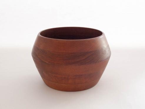 木製ボウル/ディグスメッド(デンマーク)
