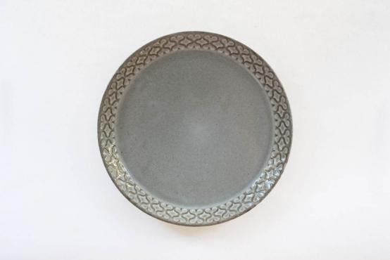 ケーキ皿/17cm/コーディアル/Cordial/Kronjyden(デンマーク)