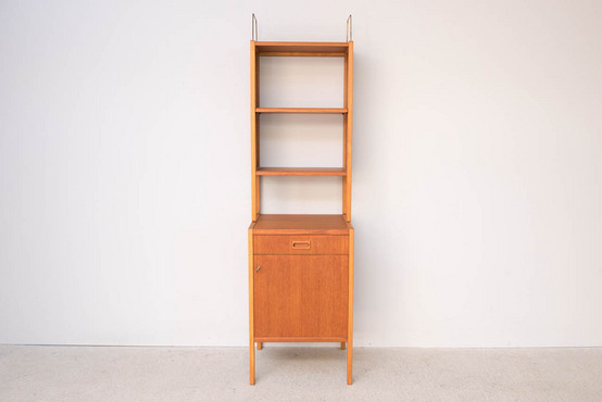 Bookshelf/Bodafors/Swedish[Sold_Out]