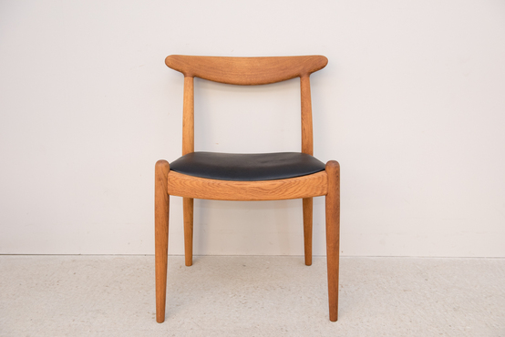 Chair/W2/Hans J. Wegner[Sold_Out]