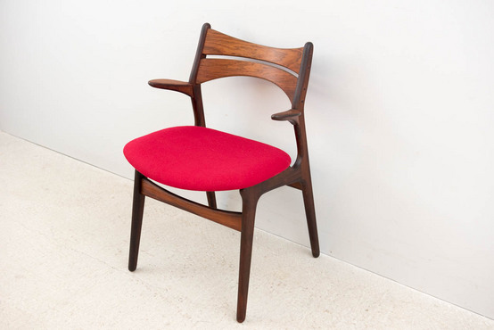 Arm Chair/Erik Buch[Sold_Out]