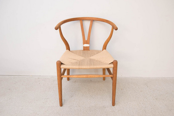 Chair/CH24 [Sold_Out]