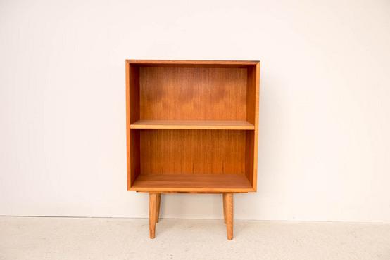 Bookcase S 2pcs/set [Sold_Out]