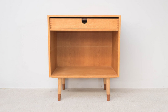 Cabinet S [Sold_Out]