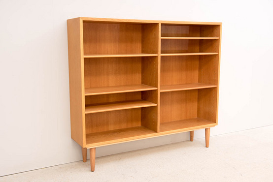 Bookcase /FDB [Sold_Out]