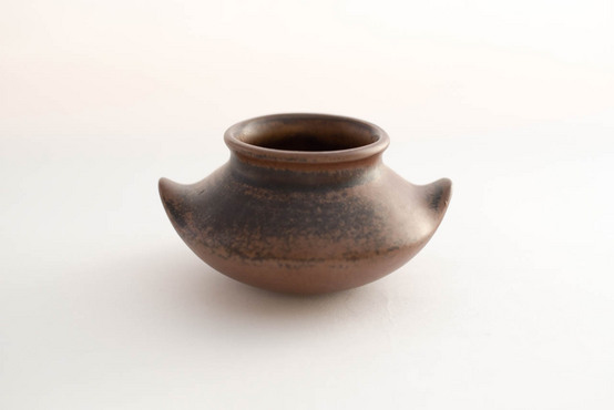 Pot/Arabia