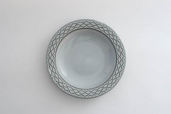 スープ皿/Cordial/コーディアル/Kronjyden
