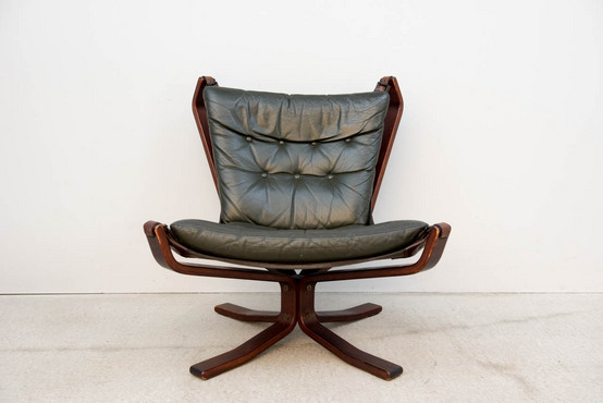 Easy Chair/FALCON