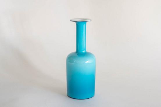 ボトル/ホルメゴー