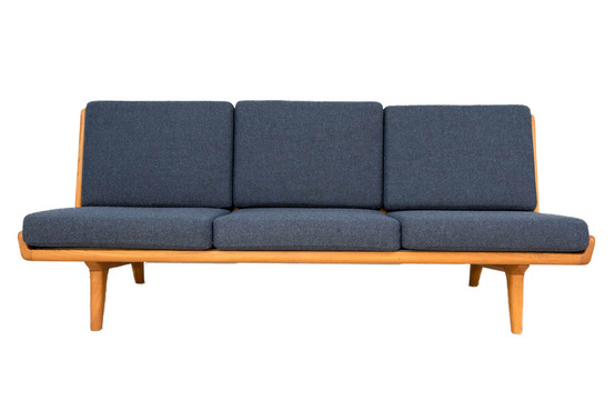 Model Trienna Sofa/ソファ 3S/Ornas[Sold_Out]