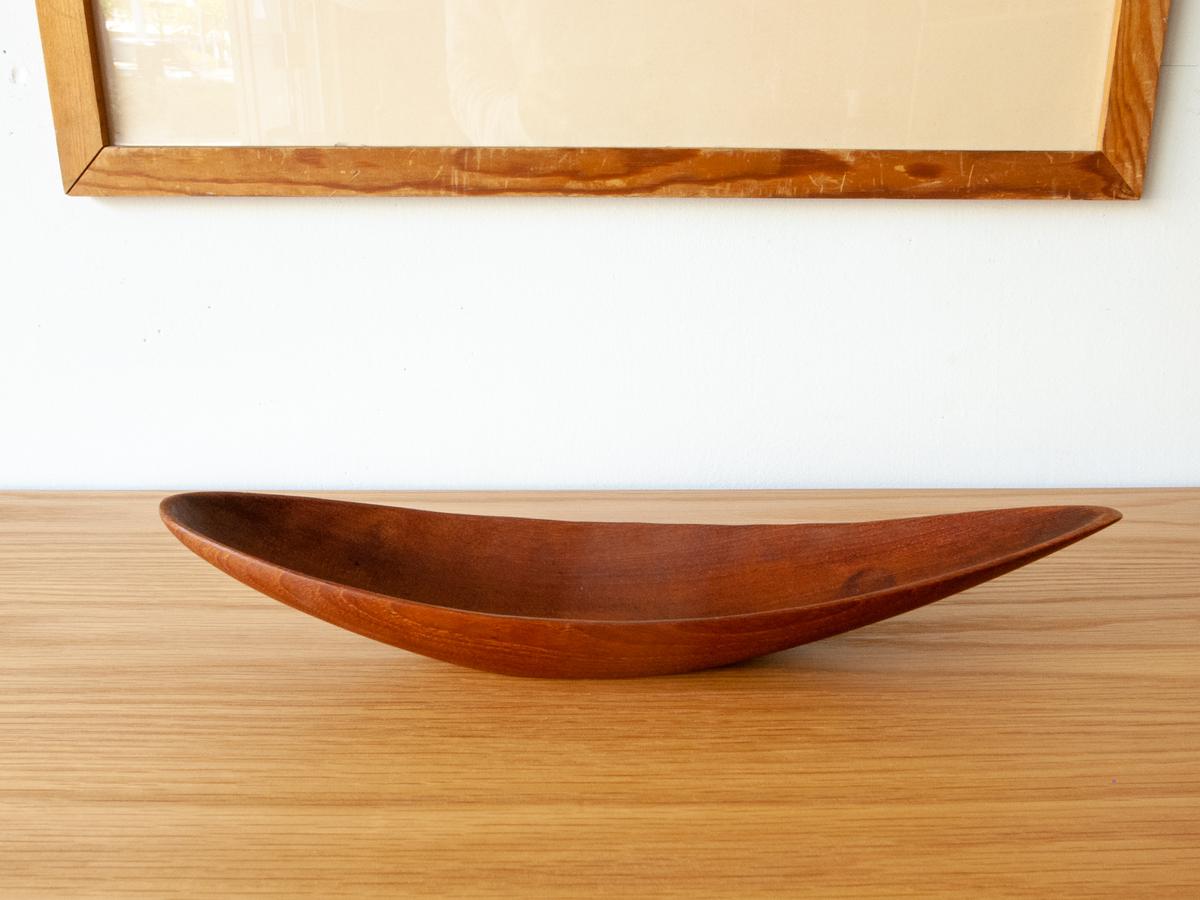 木製ボウル