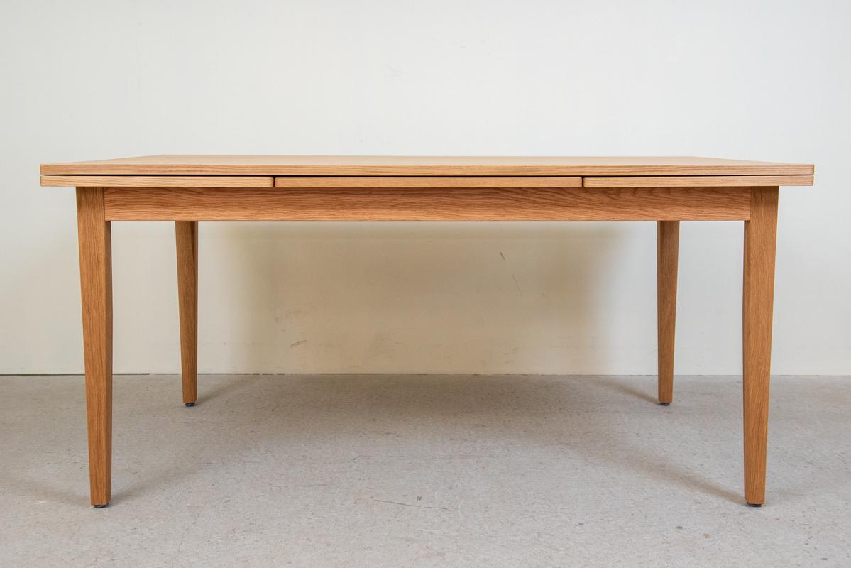 エクステンションテーブル(スライドリーフ)